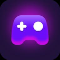 Live Game Streaming | U LIVE Games logo